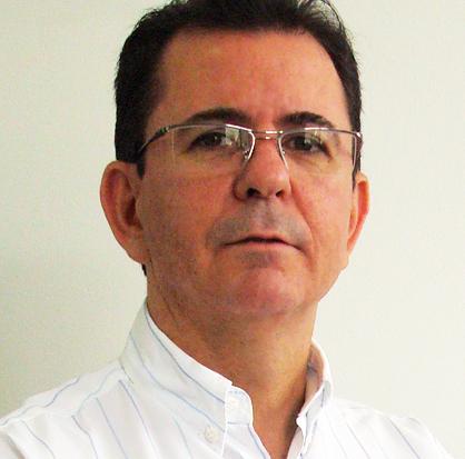Romulo Moreira - Diretor Comercial