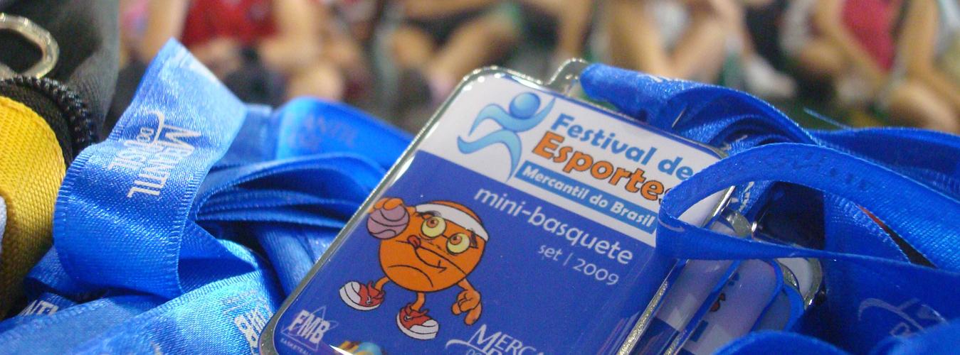 Festival-de-Esportes-2