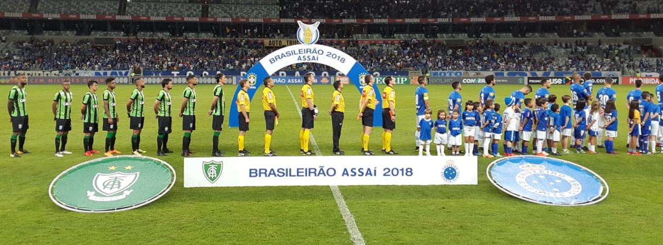 Protocolo-Brasileirão